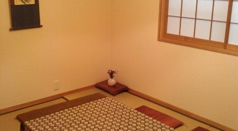 《京都 四条河原町》少人数向け和室*スペースあん