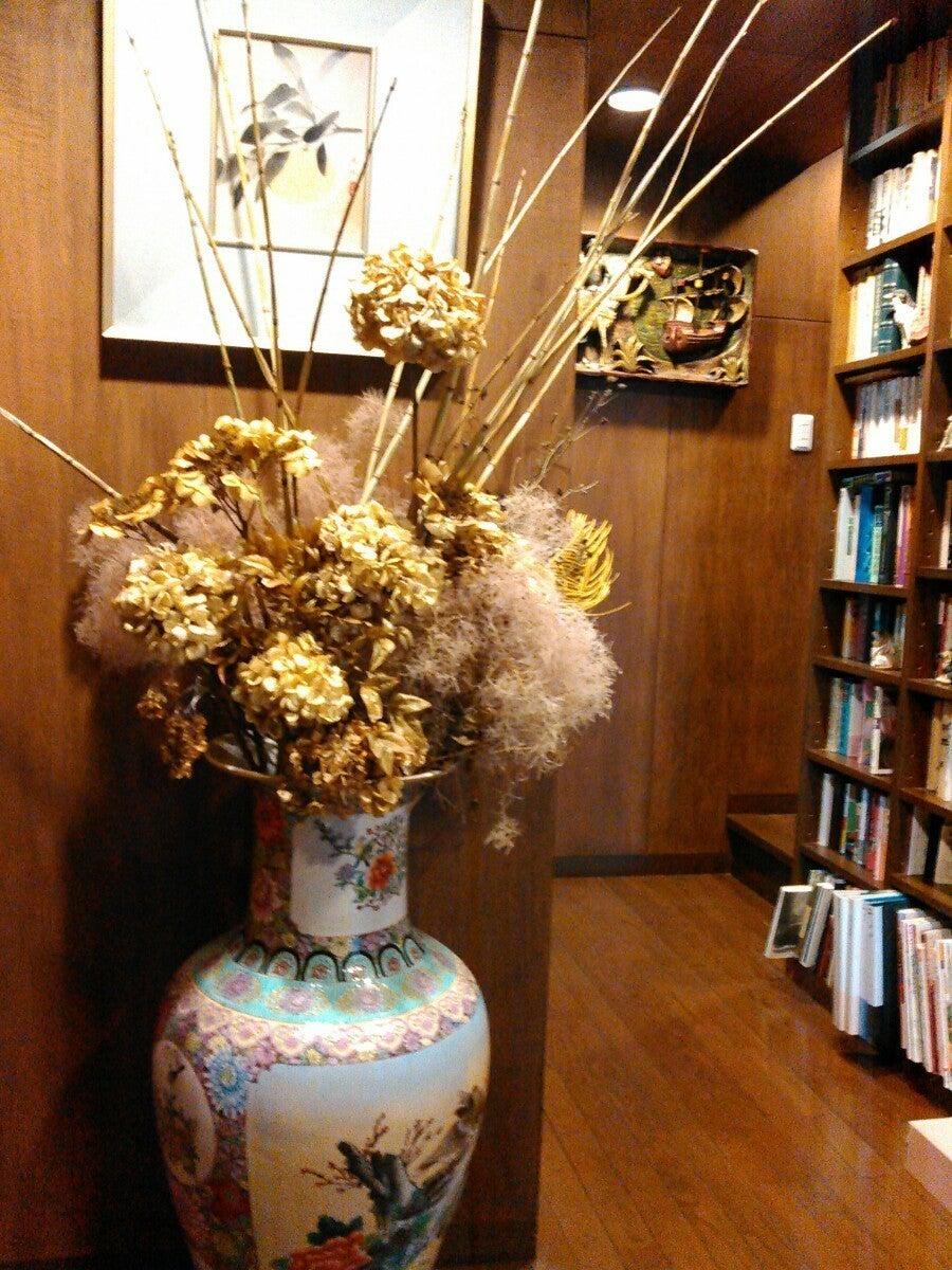 《京都 四条河原町》少人数向け和室*スペースあん の写真