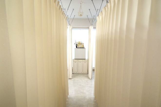 個人サロンの開業に!エステサロンの1部屋を専属でお貸しいたします。 の写真