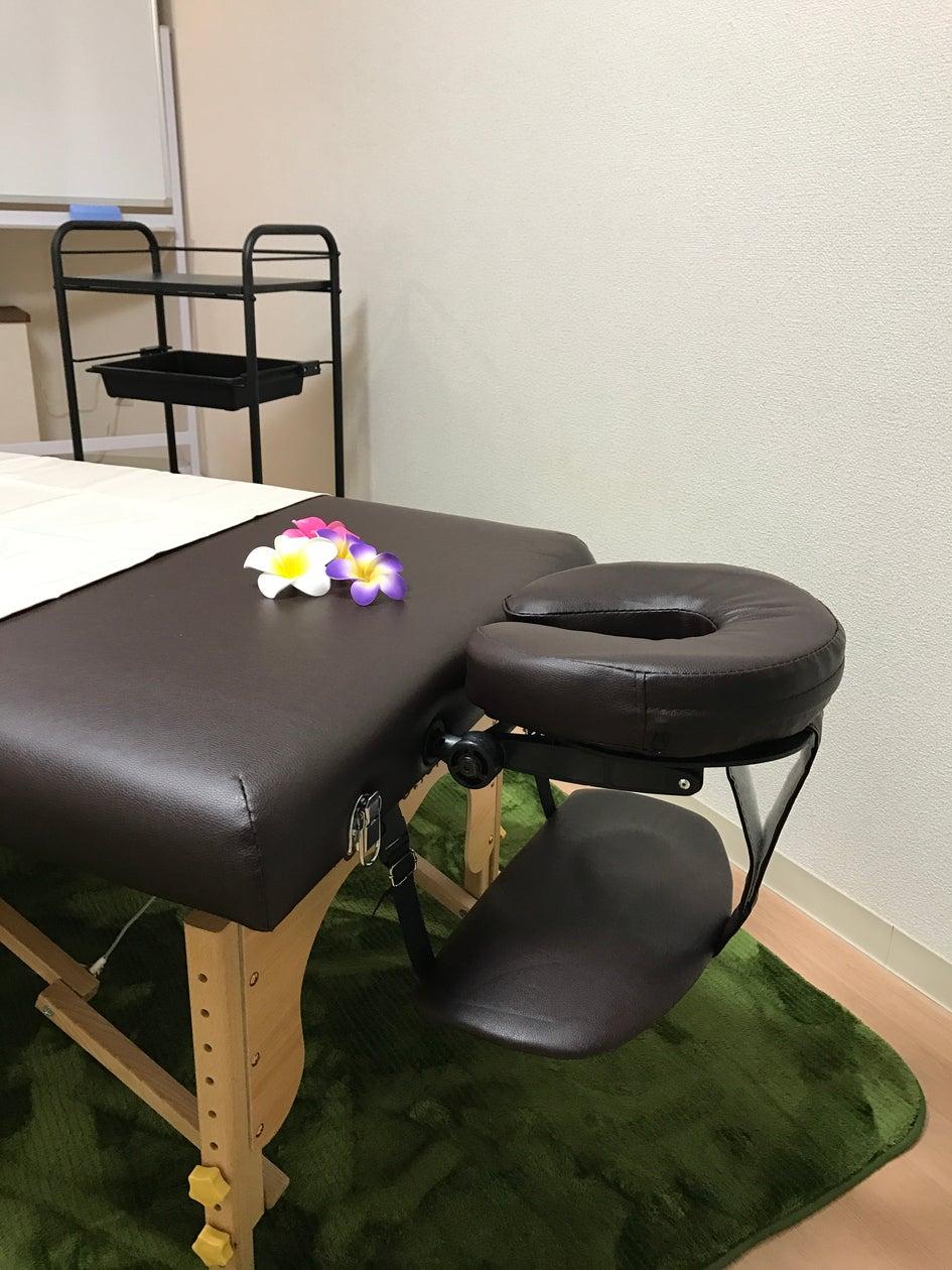 駅チカのリピート!サロンや小会議室ミーティング・お教室・講座など多目的に使える便利なスペース!無料設備も充実しています。