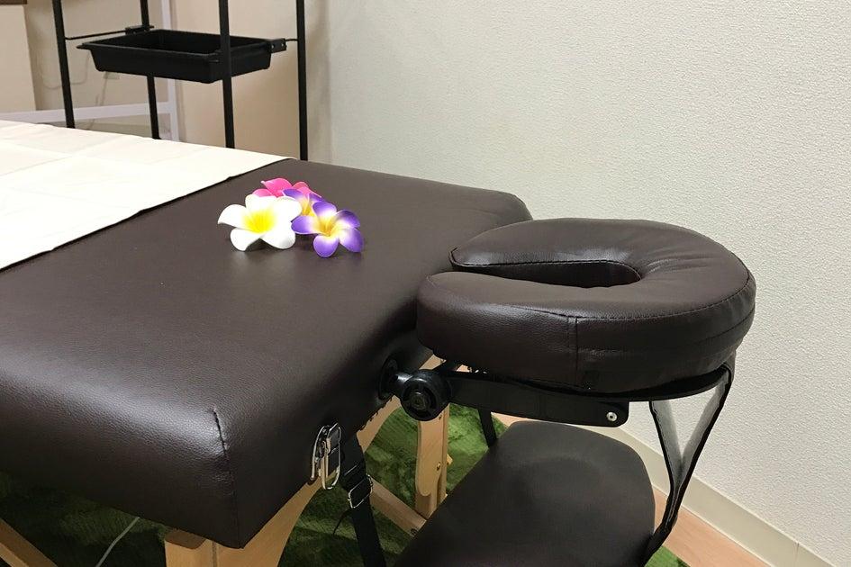 駅チカのリピート!サロンや小会議室ミーティング・お教室・講座など多目的に使える便利なスペース!無料設備も充実しています。 の写真