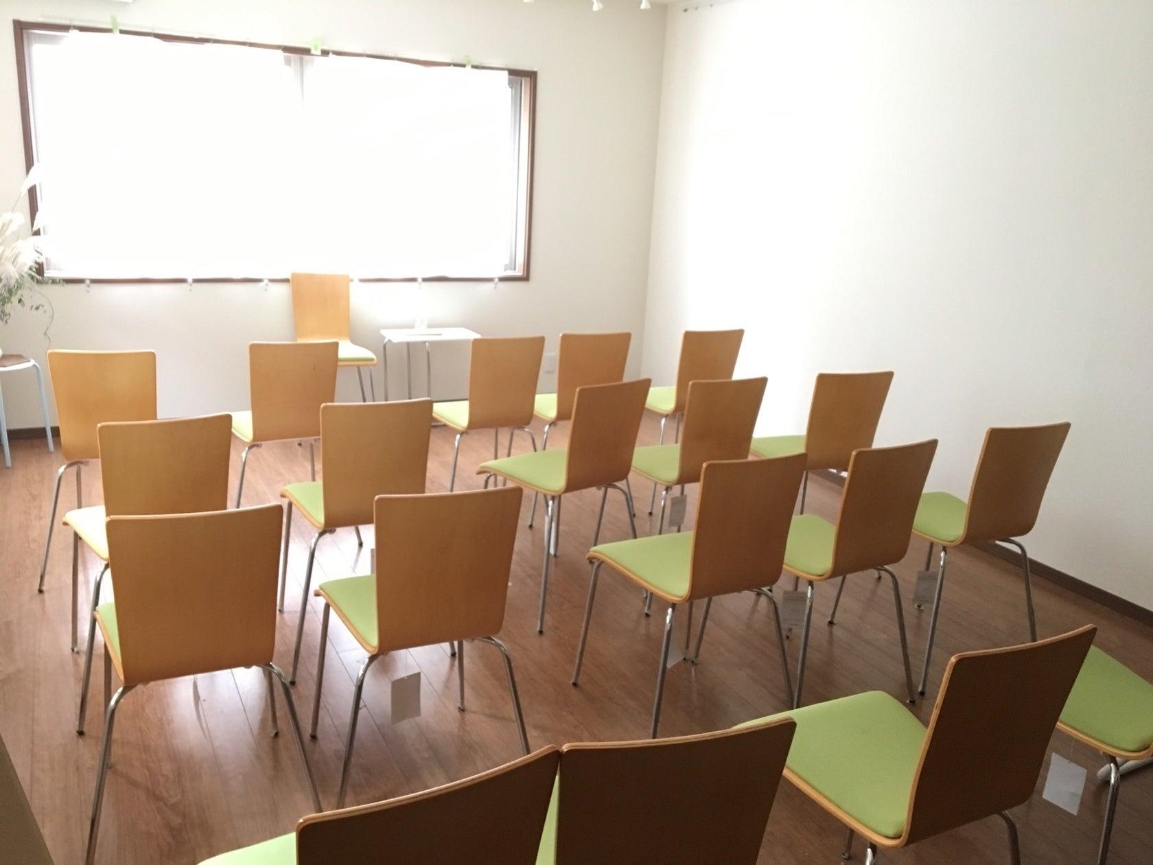 【渋谷・駒場・代々木上原】ギャラリーレール & ライト完備の広々イベントスペース(アトリエ リアン) の写真0