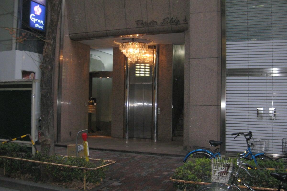 銀座6丁目クラブレンタル♪Rentalspace ZABON レンタルスペースザボン の写真