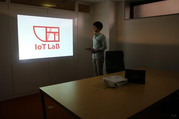loTLaB貸会議室A 【五反田駅 A6出口より徒歩1分】 の写真