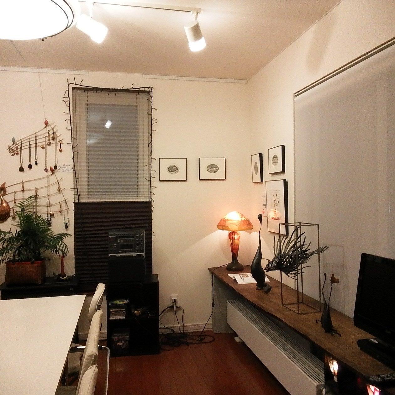 キッチン付きレンタルスペース。GALLERYスペースをパーティー・会議・各種レッスンルームなど多目的に使え、宿泊もできる。(アートサロン細川) の写真0