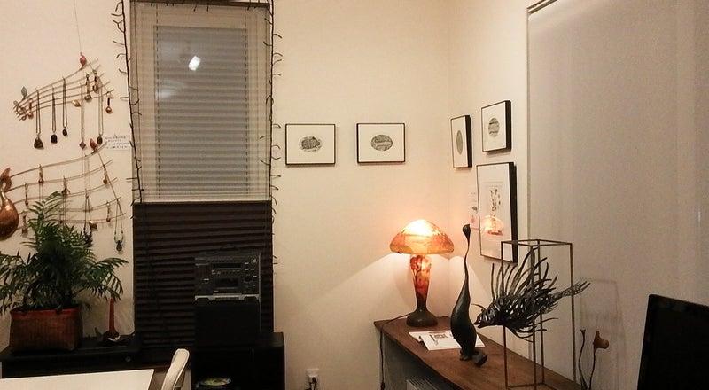 キッチン付きレンタルスペース。GALLERYスペースをパーティー・会議・各種レッスンルームなど多目的に使えます。