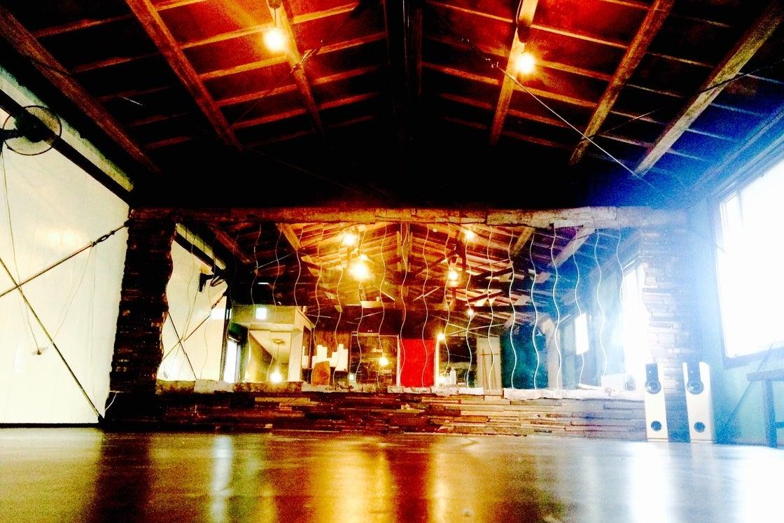 Studio wakuru の写真
