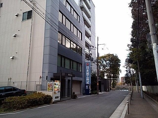 【大阪市都島区】スペースバンブー JR大阪城北詰駅から徒歩3分 の写真