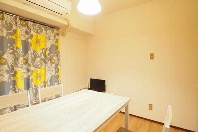 【OPEN特価】レンタルスペース『Crave上野001』 上野駅 徒歩5分/個室/最大4名/Wi-Fi完備 の写真