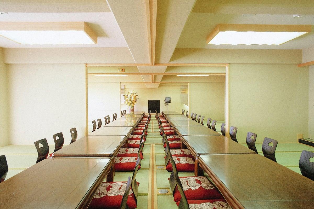 遊食遊膳 笹庵 の写真
