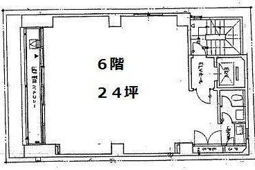【24時間可】渋谷駅徒歩5分 プロジェクター・スクリーン・ホワイトボード完備の36名着席可能な自然光が入る会議室 の写真