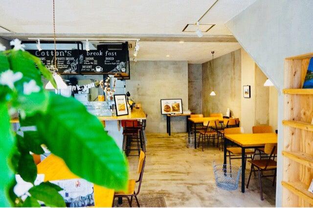 【小郡駅 徒歩5分】 キッチン付 レンタルスペース カフェまるまる貸切 持込可  の写真