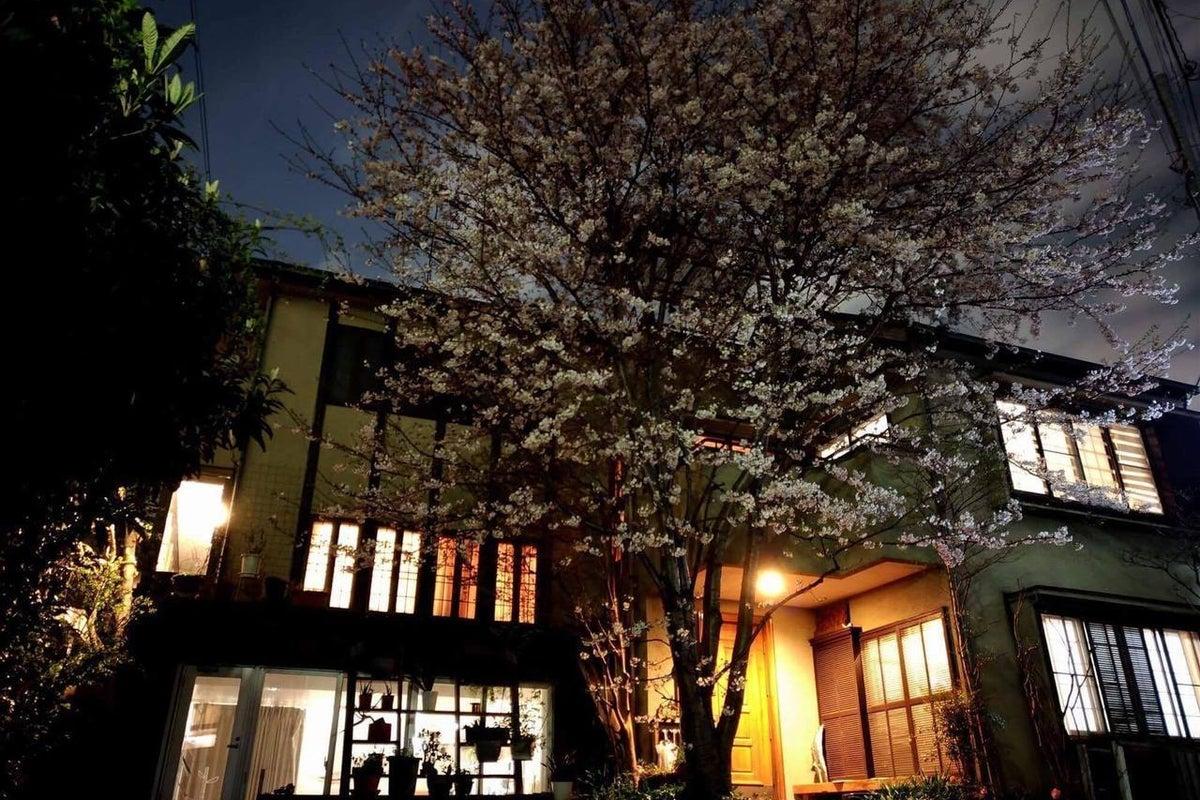 【元外交官の館 本館】6LDK+2Toilet+2Bath+study 母屋貸切! の写真