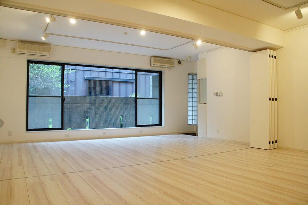 【Studio7053】下北沢 徒歩3分 の写真