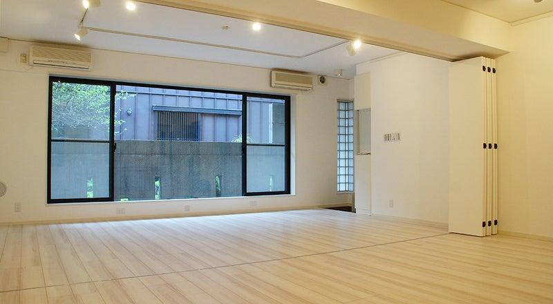 【Studio7053】下北沢駅徒歩5分。講習会・会議・ヨガ・控え室・イベントなどに! 撮影利用にもどうぞ♪