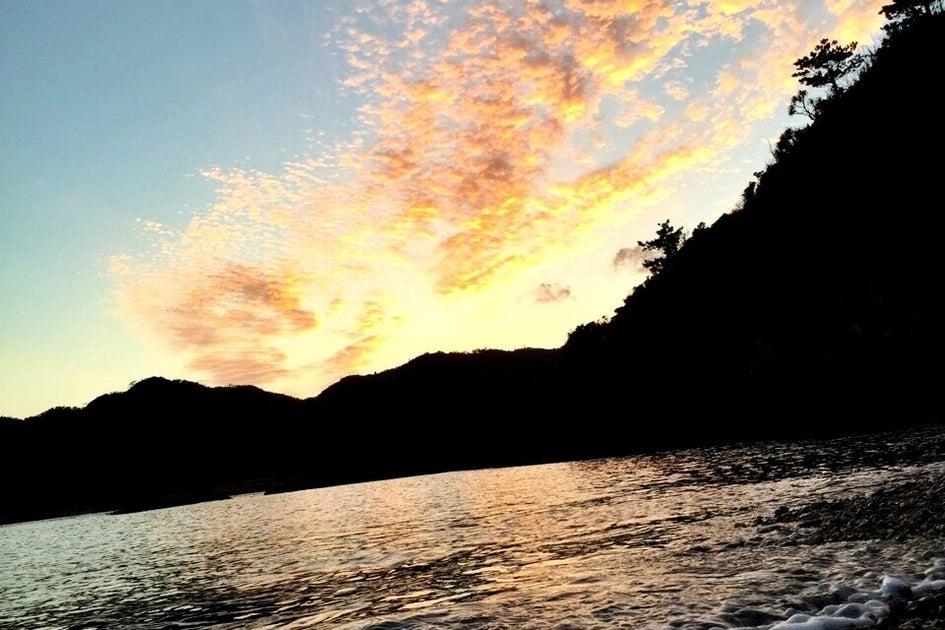コテージティンガーラ プライベートビーチ&マウンテン付きの貸別荘!イベントにも、撮影のご利用にも最適! の写真