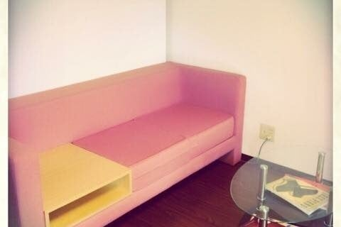 LOVE MUSIC SCHOOL レンタルスペース の写真