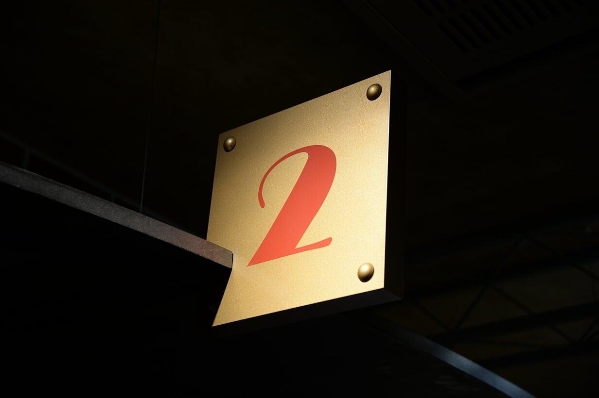 【札幌 216席】映画館で、イベント、会社説明会、株主総会などの企画はいかがですか? の写真