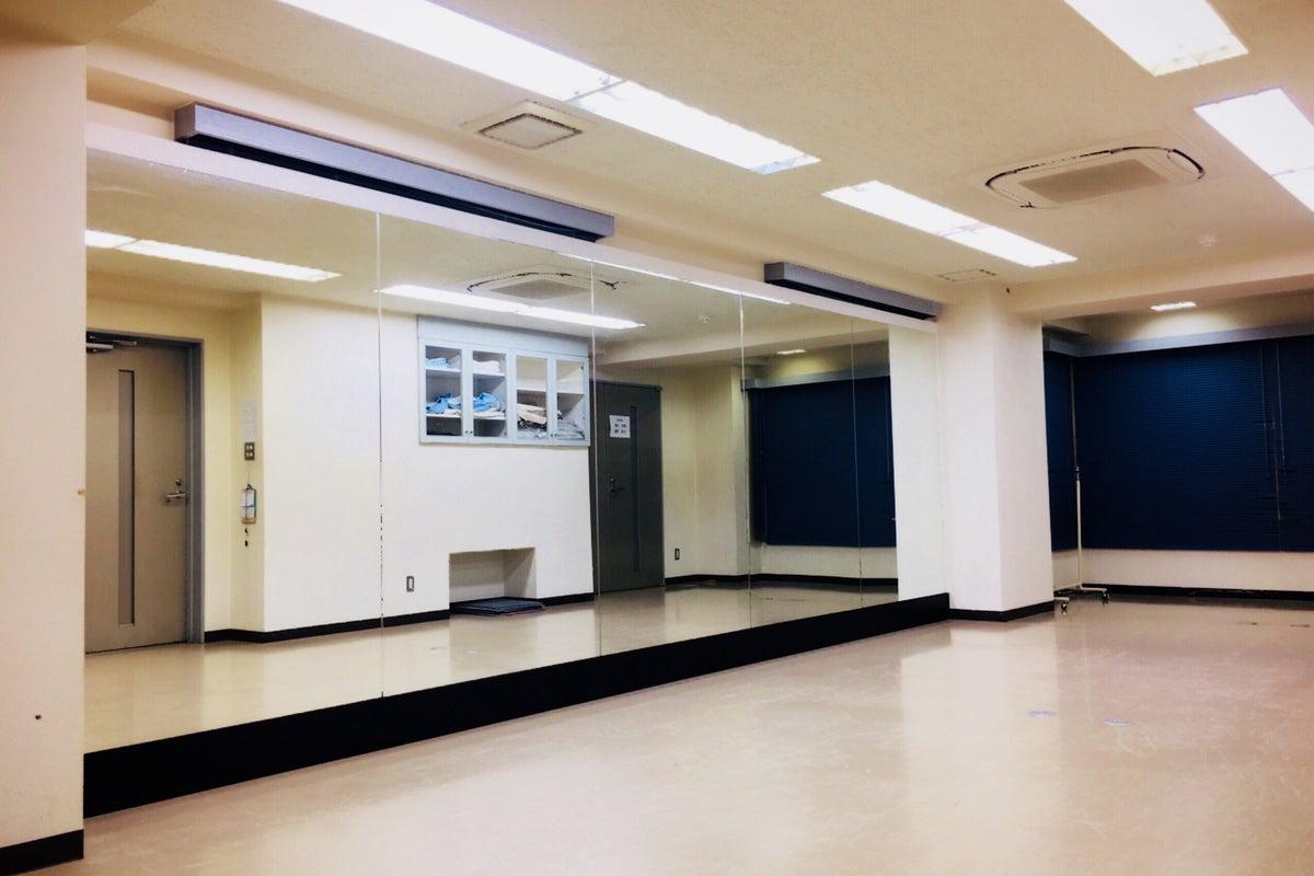 BMC大塚スタジオ の写真