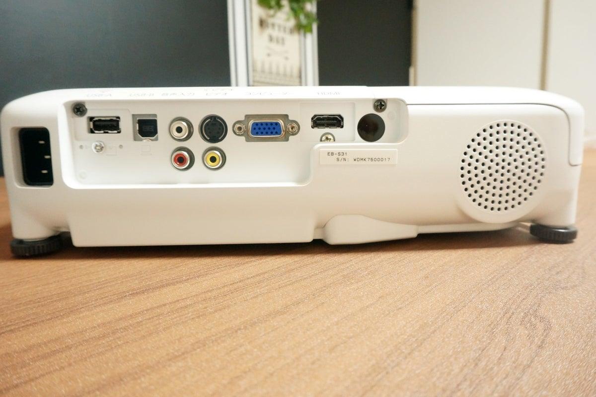 ⭐️光回線導入⭐️<ウッド会議室>リモートワーク・テレワークも☄タワレコそば★プロジェクター無料★会議!ボードゲーム の写真