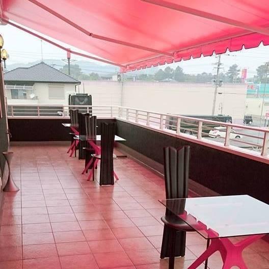 Lounge Antique Hall2F ラウンジ アンティーク ホール2F の写真