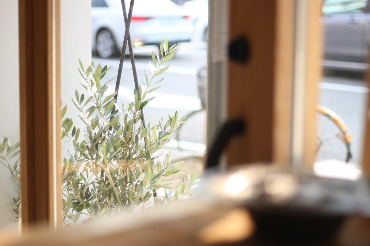 「キッチン付きレンタルスペース」プライベートパーティー・ギャラリー・お料理教室に MFS room の写真