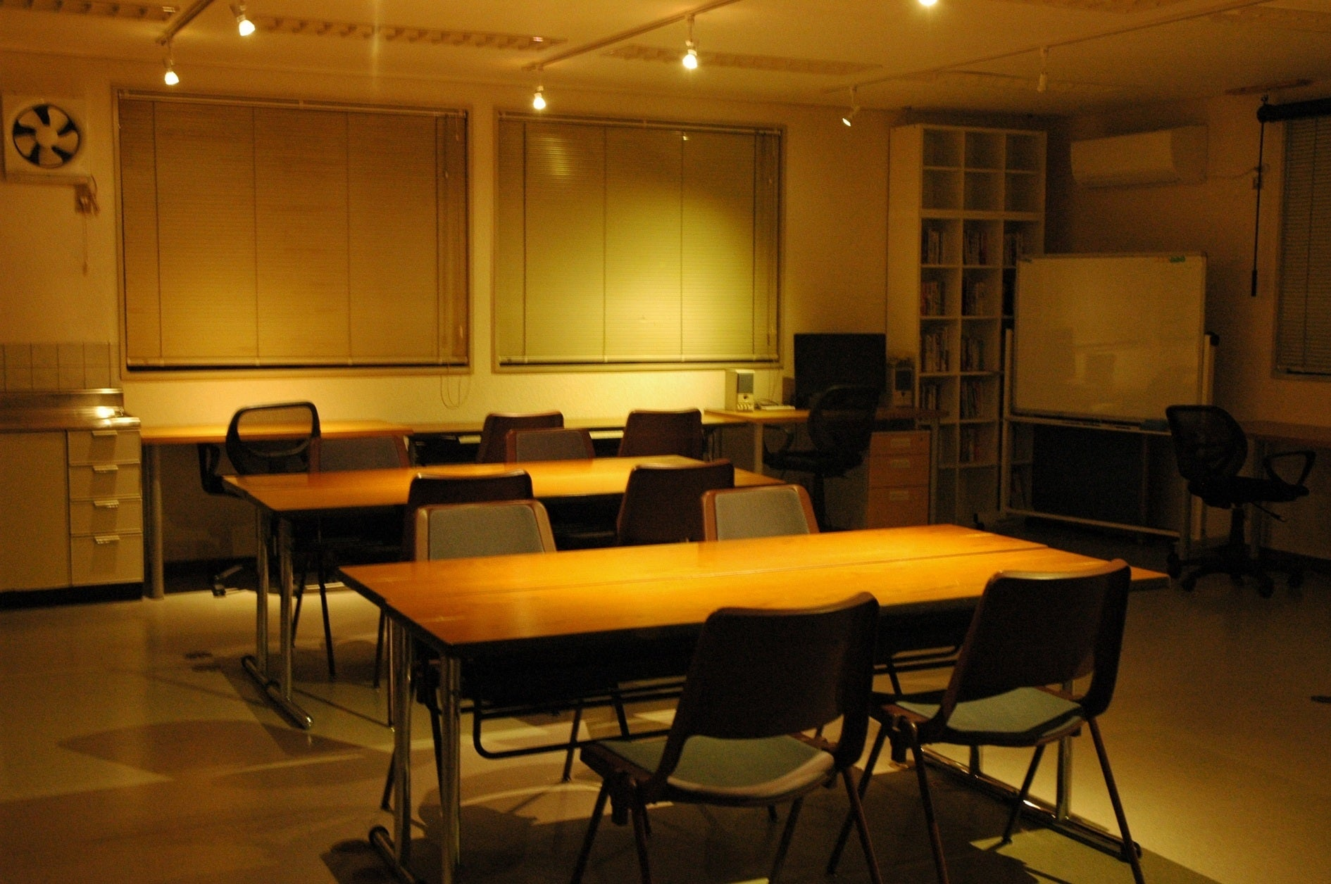 Innovative Coworking Space ラボこうふ(Innovative Coworking Space ラボこうふ) の写真0