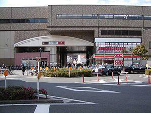 大阪の町家レンタルスペース*丸本屋(築70年坪庭) *スタート記念プラン延長 の写真