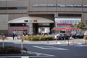 大阪の町家レンタルスペース*丸本屋(築70年坪庭) 1棟貸町家 <TV・映画のロケ地にも> の写真