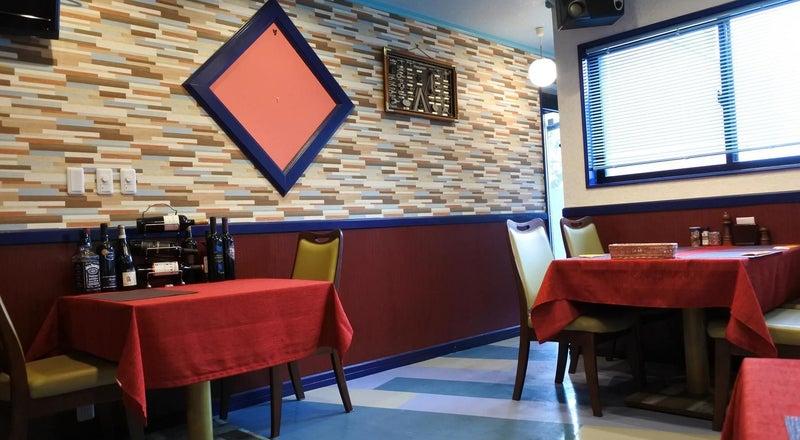 【 南熱海・JR網代駅徒歩5分 】海を望む一軒家レストラン。自然あふれるロケーションでイベント、パーティー、会議・研修等