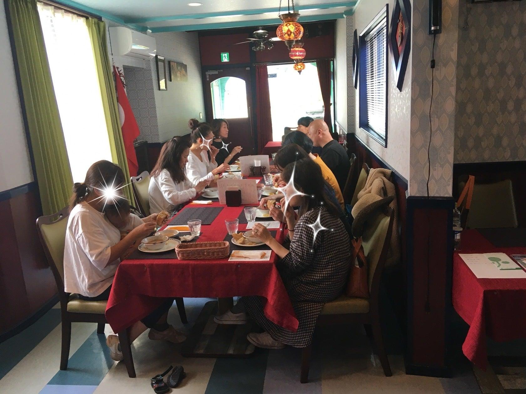 【 南熱海・JR網代駅徒歩5分 】海を望む一軒家レストラン。自然あふれるロケーションでイベント、パーティー、会議・研修等 の写真