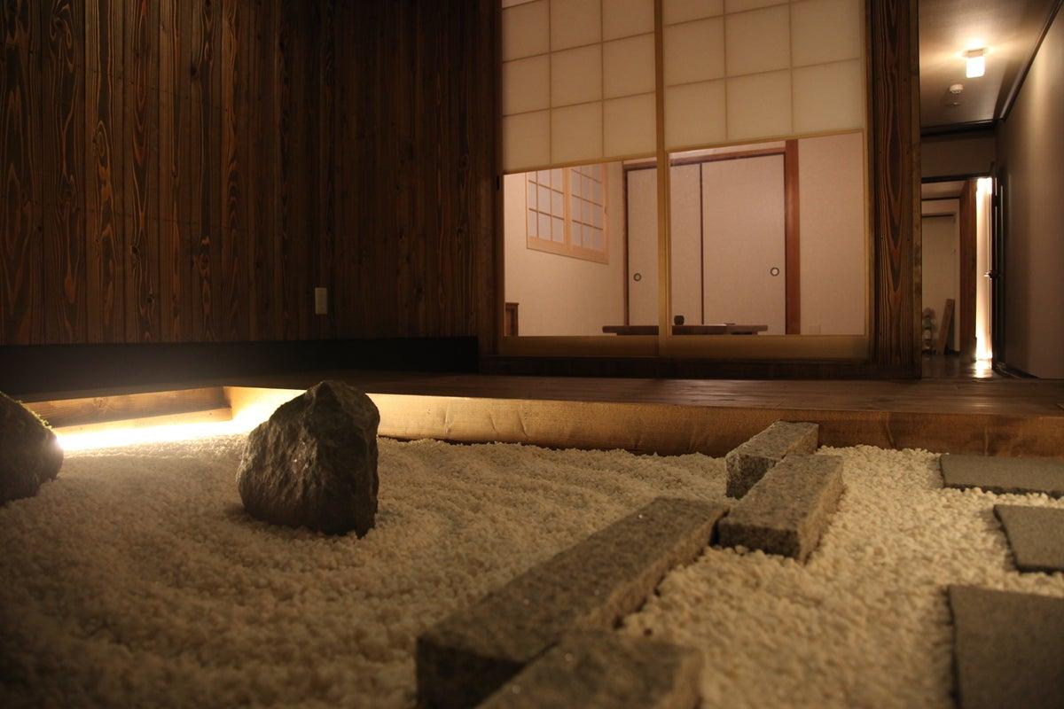 京町屋ゲストハウス 誠や の写真