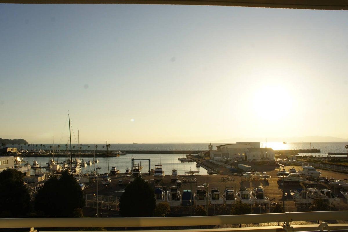 海の見えるコンドミニアム!女子会・誕生日・会議・撮影などお好きにご利用ください☆ の写真
