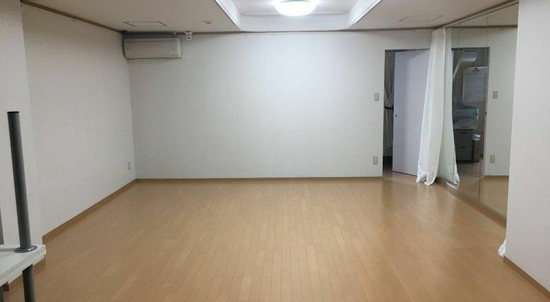 〈スペースおいち〉レンタルスペース。自分の特技を活かした講座を開いたり、仕事の拠点としたミニ事務所としたり出来ます。