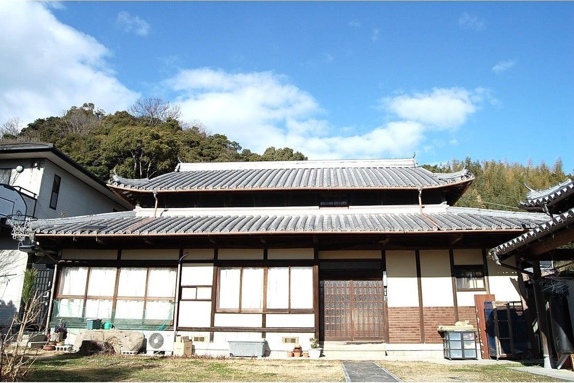 ゲストハウス ユメノサカミチ淡路島 の写真