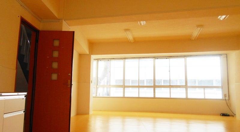 平日昼間がお安くお得!使い方自由の駅近スタジオ。