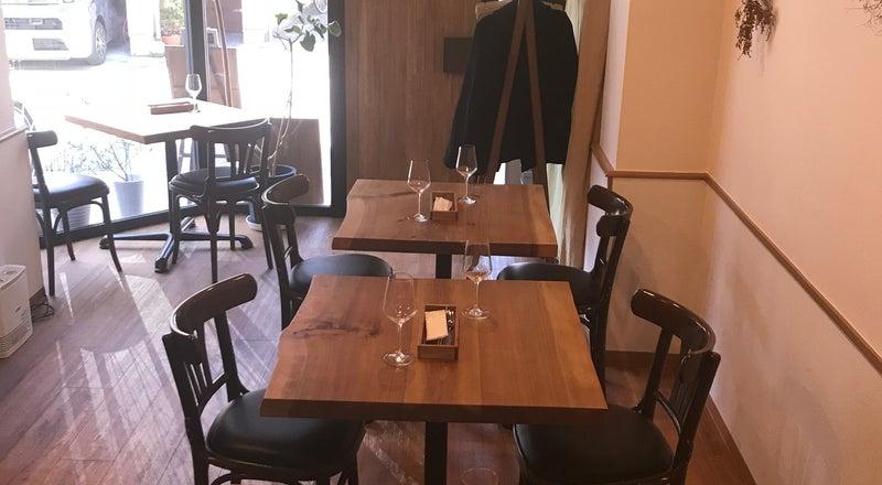プチイベントやセミナーもできるレストラン!女子会・ワイン会・誕生日会利用などに!