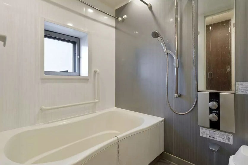 Luxury Private room close to Shibuya/Ebisu/Hiroo の写真