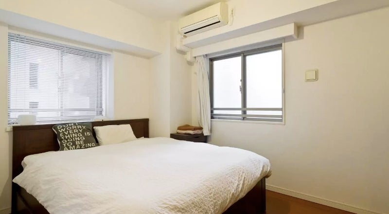 Luxury Private room close to Shibuya/Ebisu/Hiroo