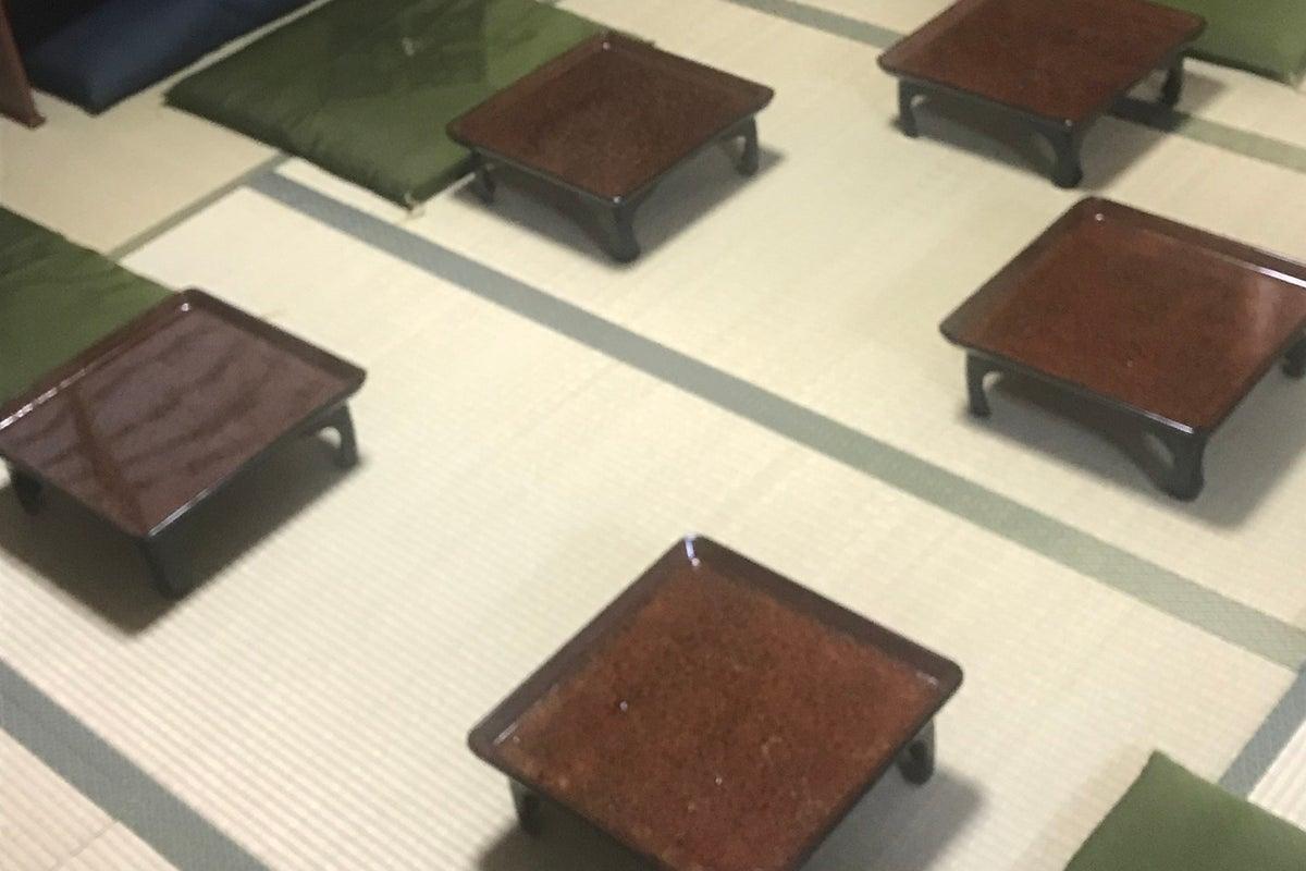 明治 大正 昭和の文豪が愛した馬込文士村、都会の避暑地の南向き高台❗️ 古民家風和室と素敵な和庭、写真撮影に最適❗️ の写真