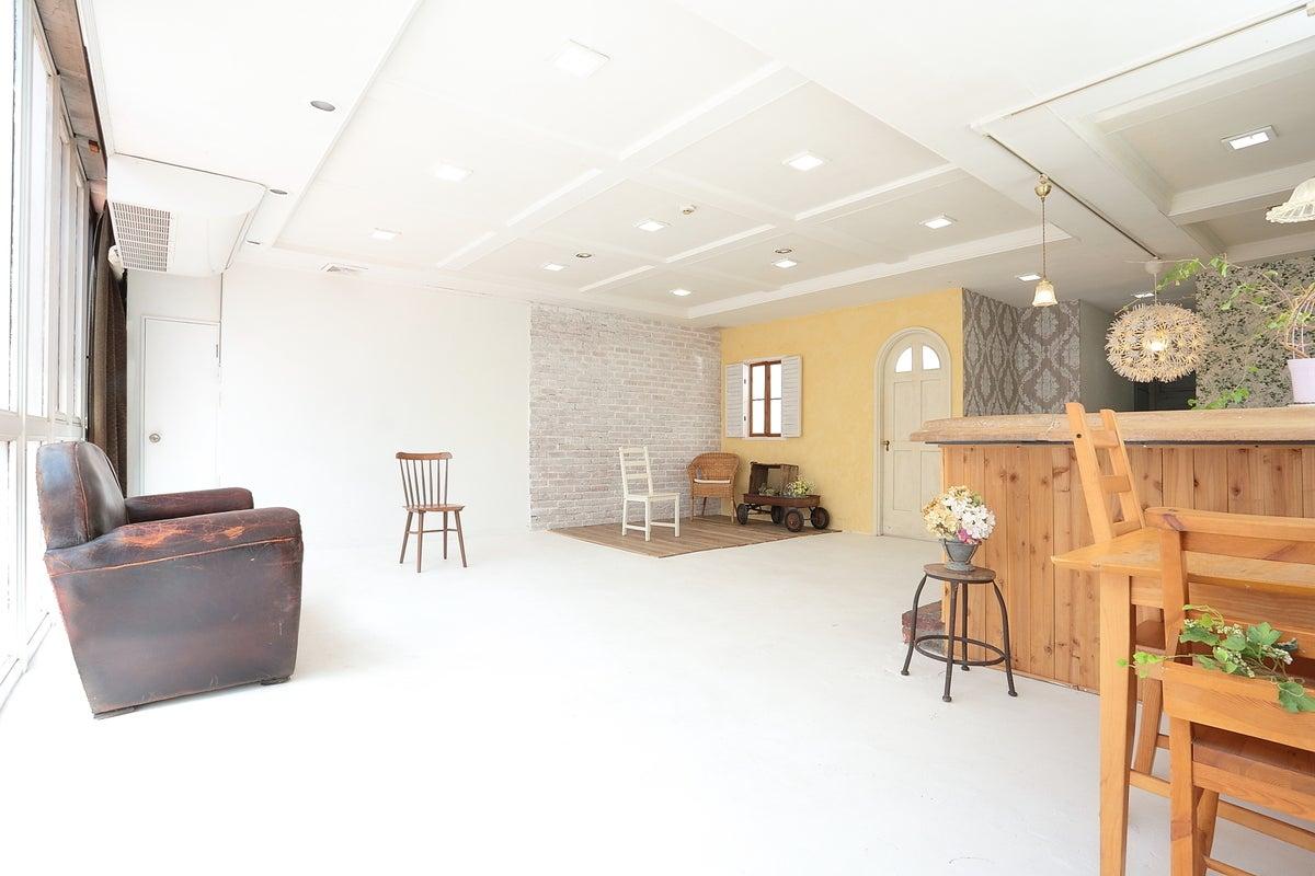 アンジースタジオ(ANGIE studio) の写真