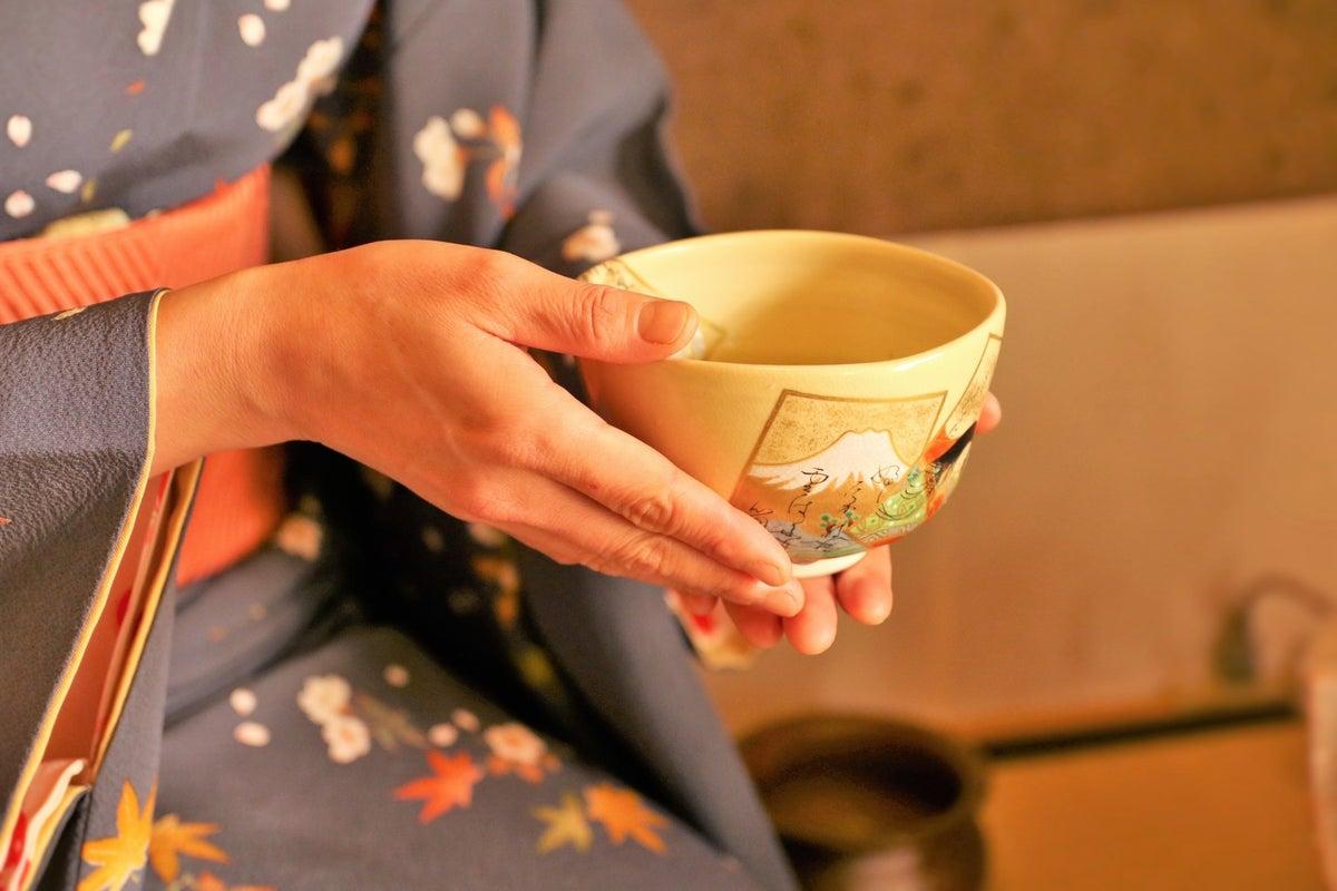 最大24名様まで【京都】団体宿泊お客様専用 大人数でお宿一棟まるごと貸切。 の写真