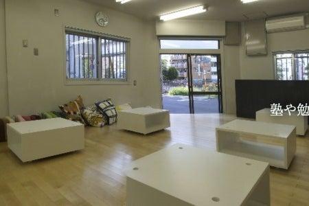 【ダンスに最適】【石川町徒歩8分】ダンス練習〜パーティーまで幅広く利用可能な、壁鏡・キッチン付きスペース / かどべや の写真