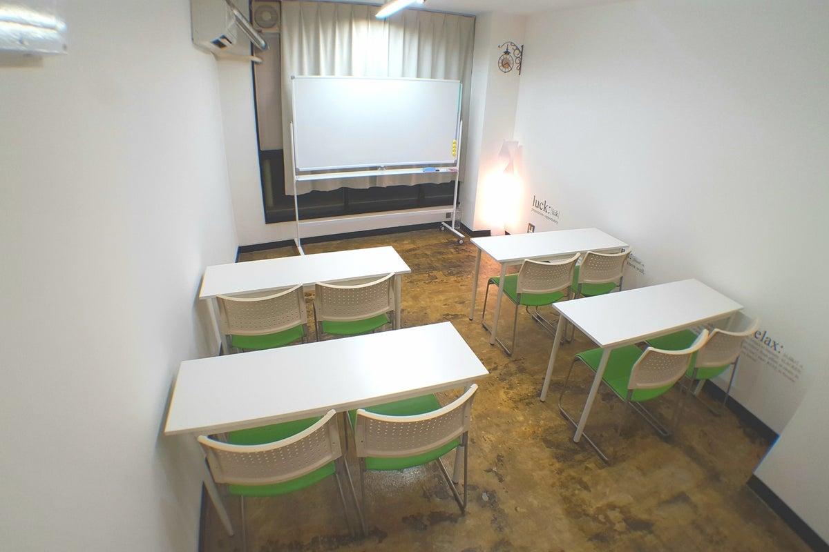【JR名古屋駅 徒歩5分】★OPEN★セール中、格安で提供 ★最大10名着席収容 完全個室★ の写真
