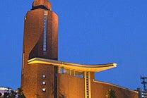 サッポロビール園 ポプラ館 2階 の写真