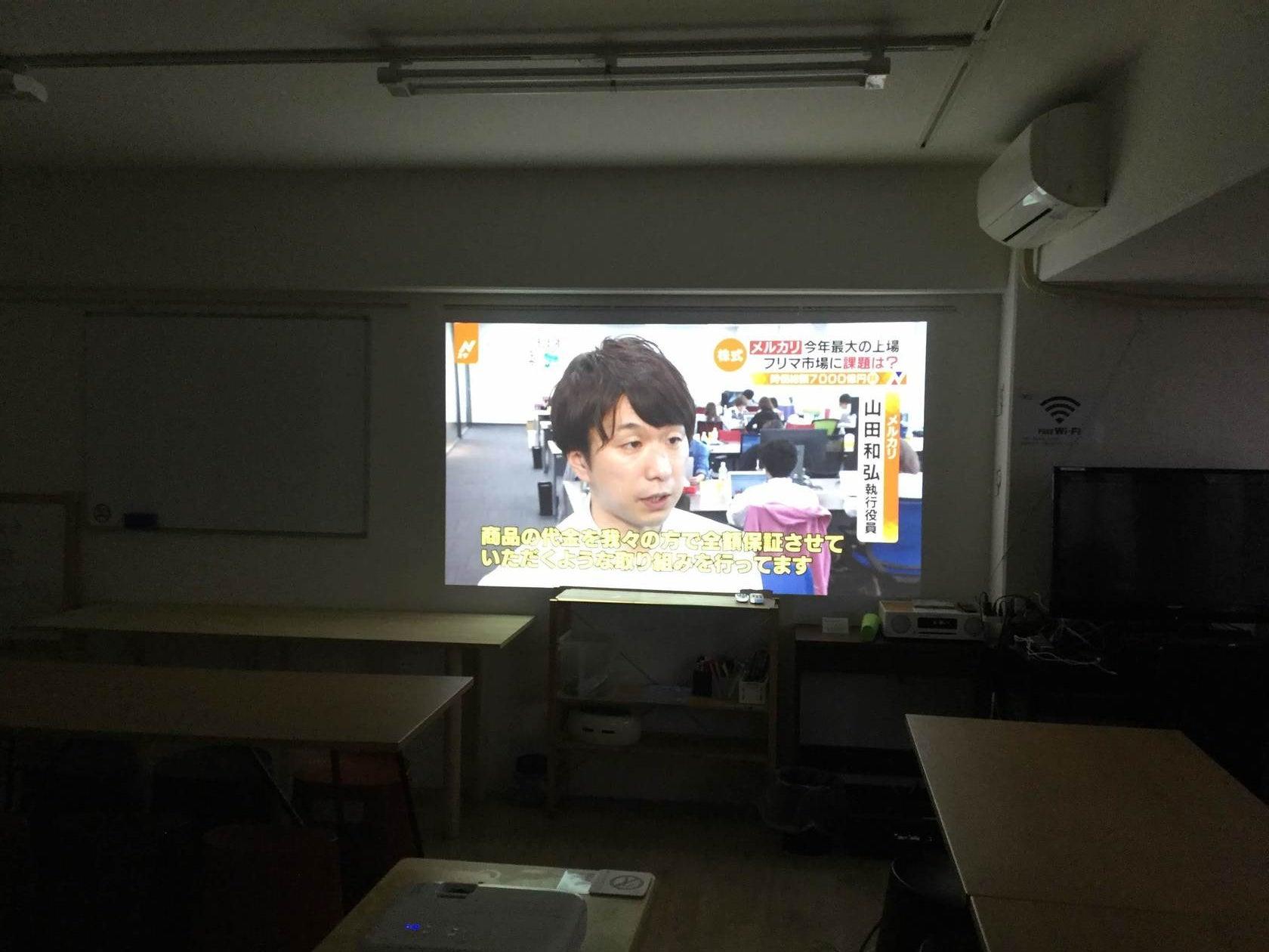 心斎橋レンタルルーム902 のサムネイル