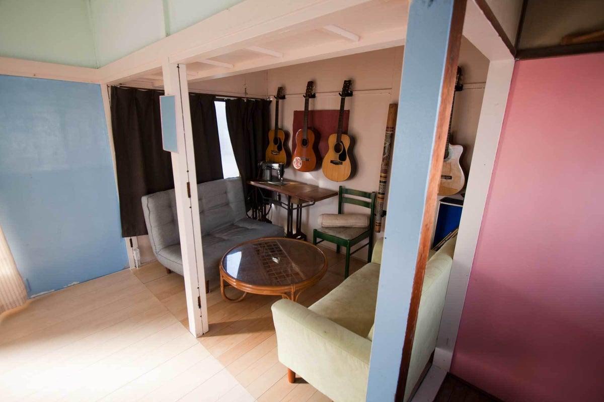 Komae Art House の写真