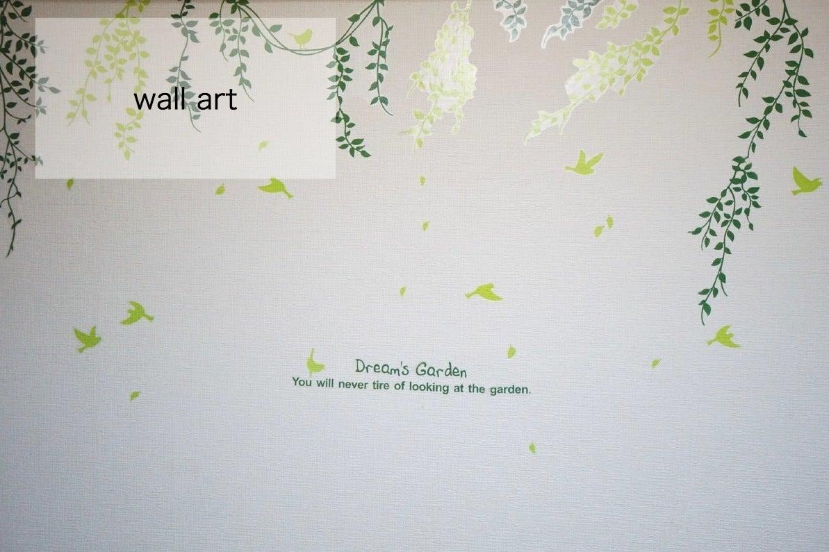 <ネイチャー会議室>⭐️16名収容⭐天神駅から徒歩4分♪wifi/ホワイトボード/プロジェクタ無料  の写真