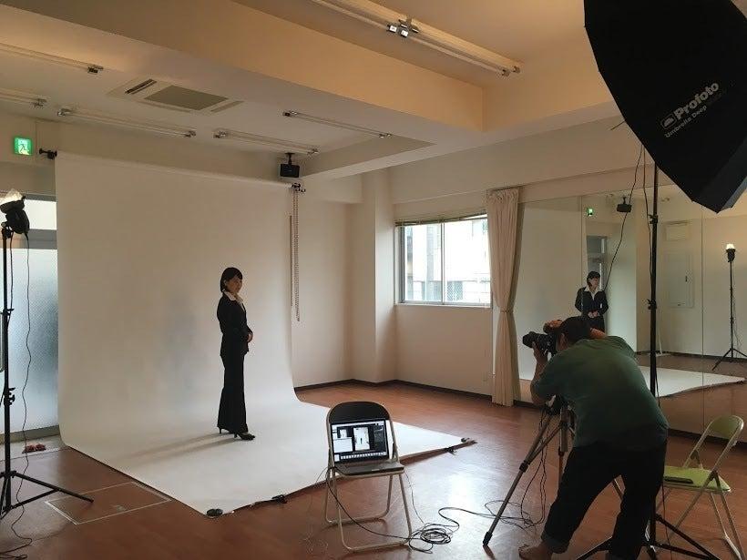 【江東区 亀戸】亀戸水神駅 徒歩10秒!  ダンス ヨガ  写真撮影 ワークショップなど最適!   の写真