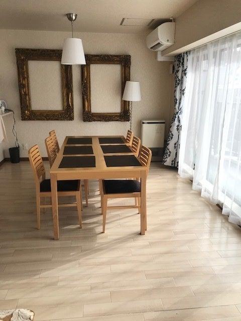 302 札幌ススキノ徒歩圏内。80㎡広々としたゴージャスなキッチン付きPartySpace!(302札幌ススキノ連日使用可80㎡白系広々としたゴージャスなキッチン付きPartySpace!) の写真0
